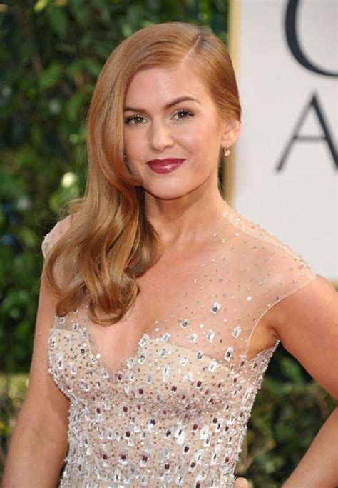 Wedding Crashers Monologue by 114 Best Images About Isla Fisher On
