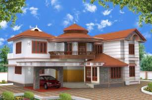 House Design Style 2015 by Home Designs Kerala Style 2015 Elegant Home Decorating Ideas