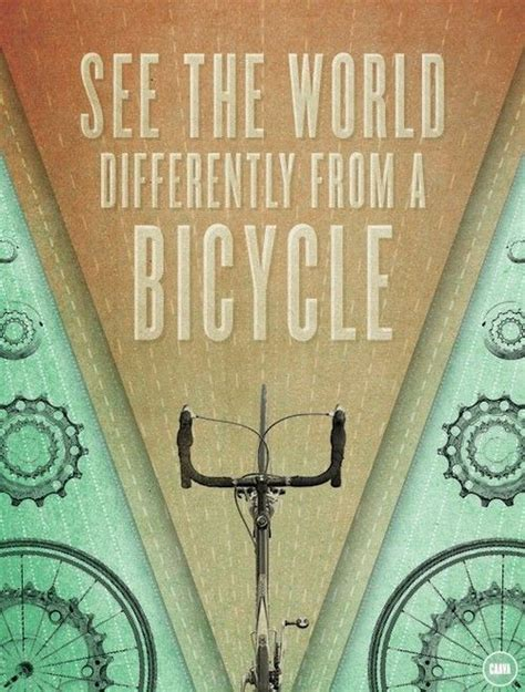 Noken As Spin By Bike World 71 best images about bicycles graphics quotes and