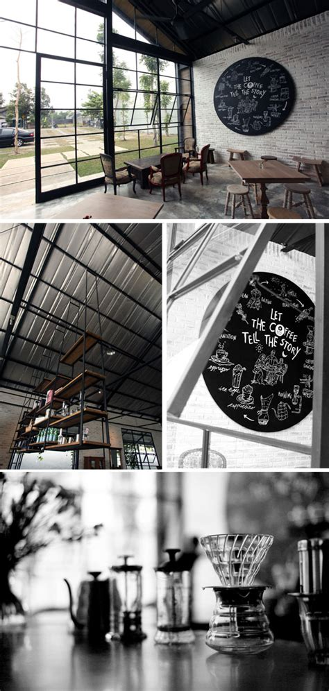 Epic Coffee Yogyakarta epic coffee di jogjakarta cikopi