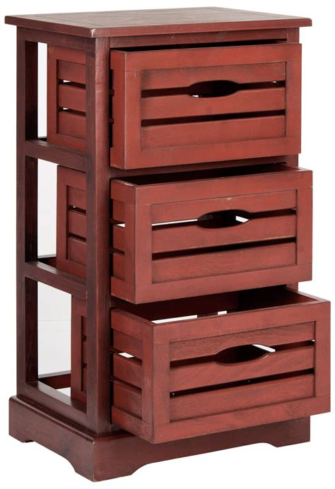 Safavieh Dresser by Amh5713e Storage Furniture Furniture By Safavieh