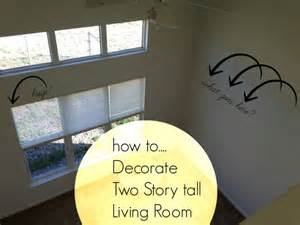 how to decorate room heart shaped sweat pinterest for the blog and home