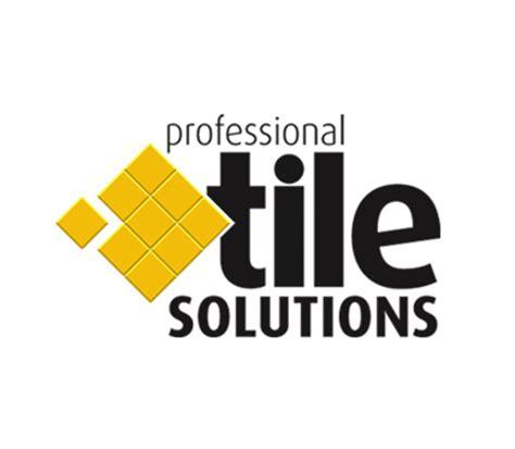 tile company logos