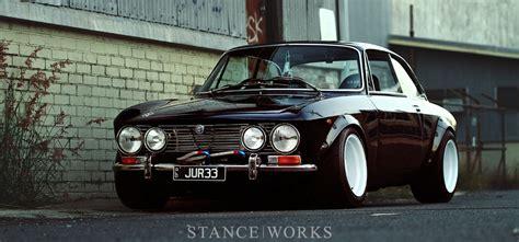lada vintage anni 70 alfa romeo sr20 turbo jason jakovac title wheels