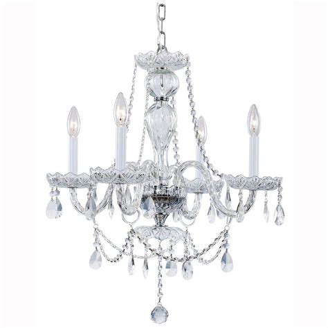 Dining Room Chandeliers Home Depot Home Depot Chandelier Dining Room Wingsberthouse Horizontal Chandelier Home