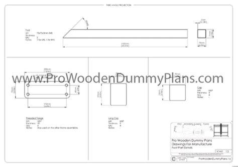 Stable Floor Plans steel frame foot dimensions
