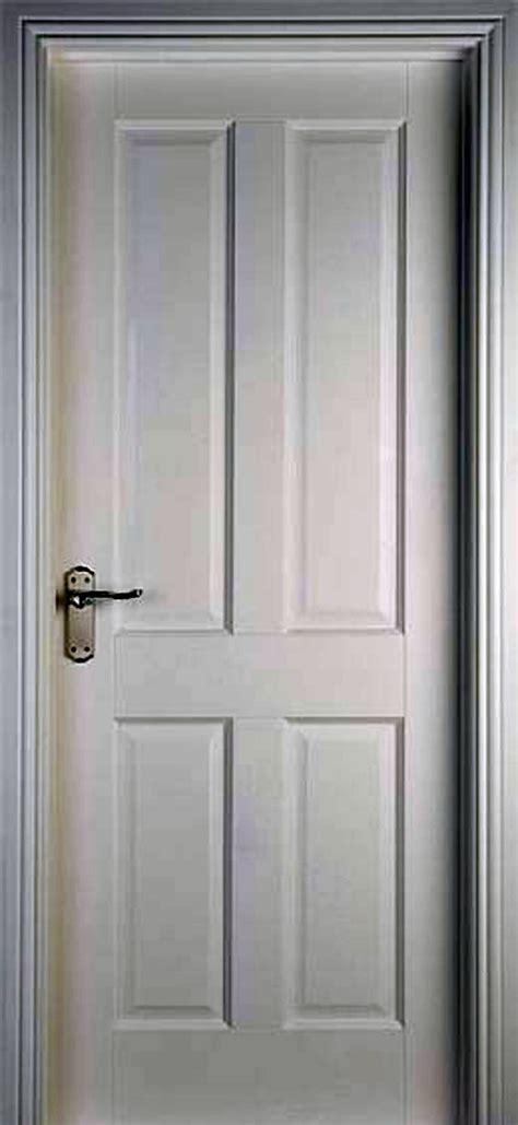 Interior Folding Doors White 25 White Interior Doors Ideas For Your Interior Design Interior Design Ideas Avso Org