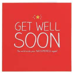 Personalised Christmas Baby Gifts - happy jackson get well soon card temptation gifts
