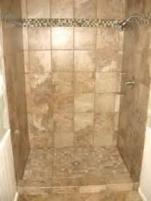 bathroom shower stall tile designs showe stall design fewer design options than tiled