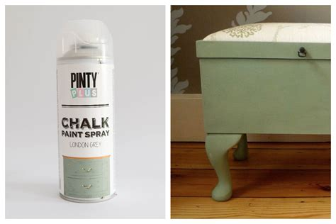 chalk paint free delivery uk pinty plus chalk chalk spray paint