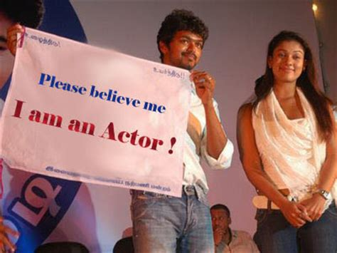 actor vijay comedy photos funny vijay tamil cinema actor kollywood picture funny