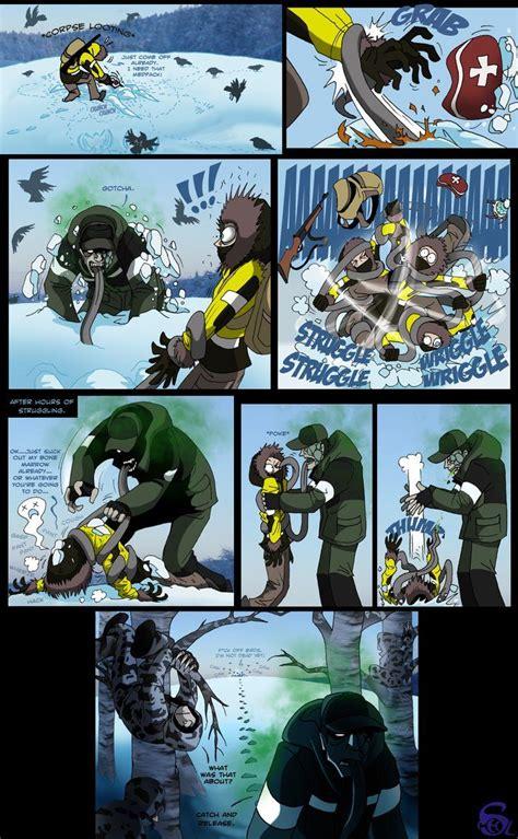 images  funny left  dead comics