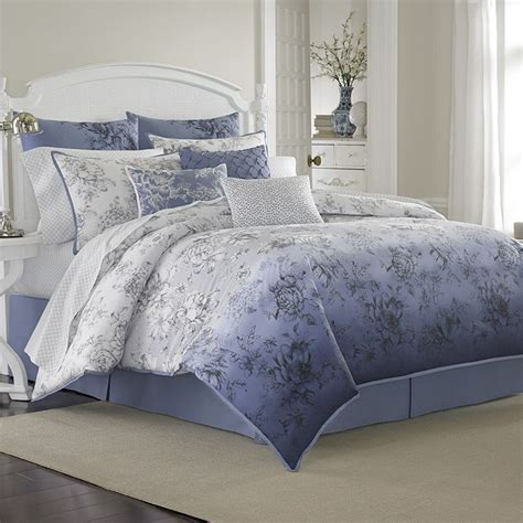 Lidia Bed Cover Set 200x200x20 King Size 78 best bedding images on quilt sets comforter and quilts