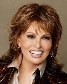 raquel welch hairstyles 1000 images about hairstyles on pinterest raquel welch