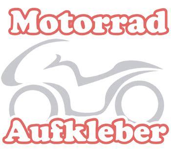 Aufkleber Selber Bedrucken Lassen by Motorradaufkleber Bedrucken Lassen Ab 1 St 252 Ck Individuell