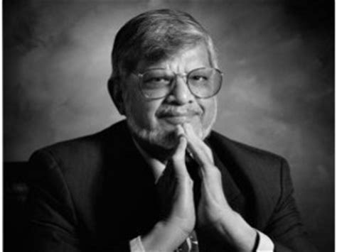 biography of arun gandhi arun gandhi biography birth date birth place and pictures