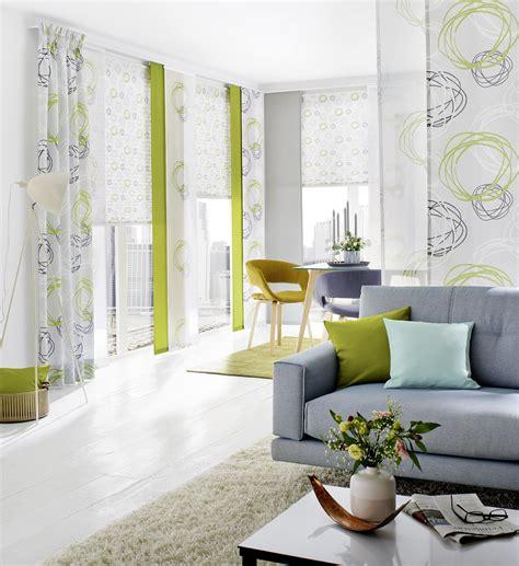 fenster gardinen ideen fenster renzo gardinen dekostoffe vorhang wohnstoffe