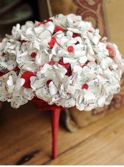 fiori di te curiosit 224 matrimonio mon amour pagina 5