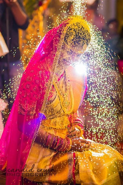 25  best ideas about Telugu wedding on Pinterest   South