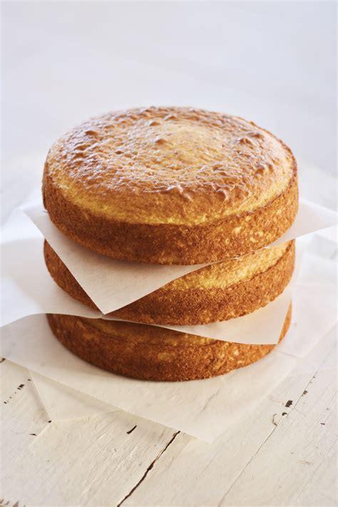 best 25 8 inch cake ideas on pinterest magic cake recipes easiest cake recipe and magic