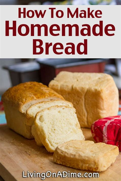 Simple Tip Refreshing Day Bread by 675 Best Best Recipes Living On A Dime Images On