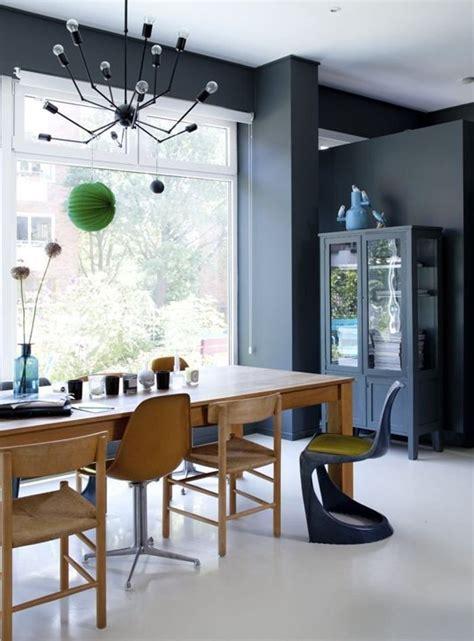arredare con il grigio arredare con il grigio architettura e design a roma