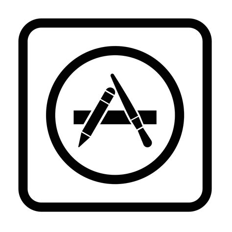 App Symbol Icon - Free PNG and SVG Download