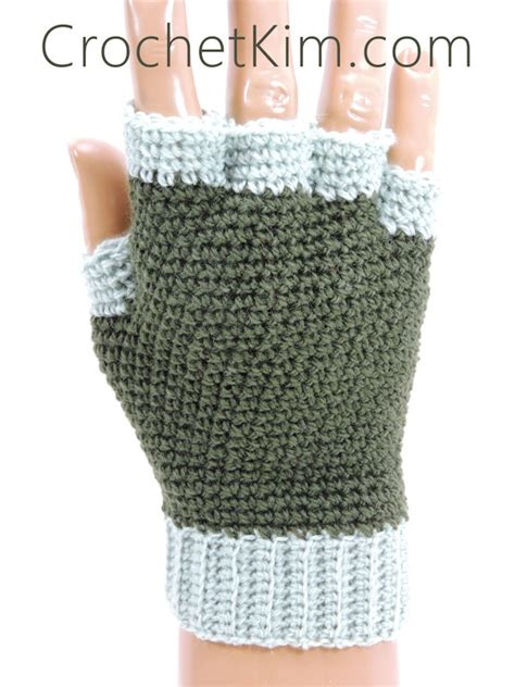 jersey pattern free jersey mitts for men