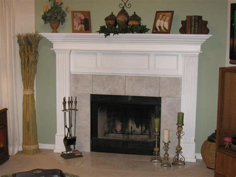 traditional fireplace mantels mantels fleming island finish carpentry