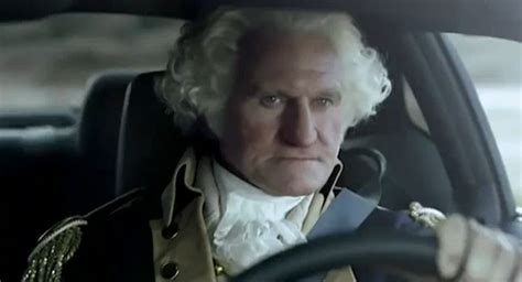 washington dodge dodge challenger freedom commercial will make you weep
