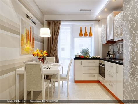 kitchen and dining room ideas kitchen dining designs inspiration and ideas