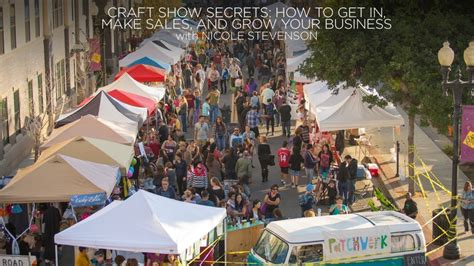 How To Search For In Your Area On How To Find Craft Shows In Your Area Crafts