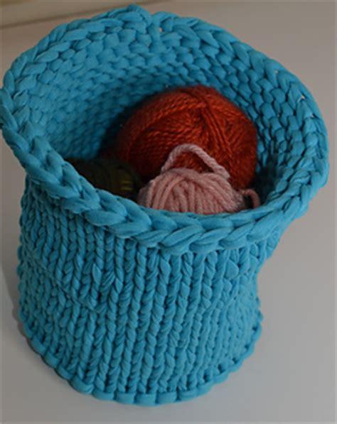 knitted yarn bowl pattern ravelry zpagetti knit bowl pattern by e white