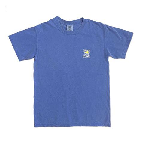 comfort colors sleeve comfort colors comfort colors 174 sleeve in flo