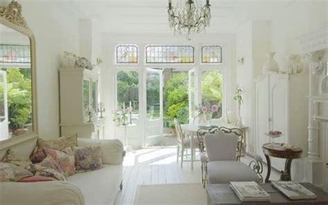 british style big living room elegance dream home design стиль прованс в интерьере домфронт