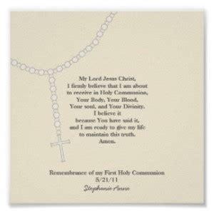 My Communion Bible communion bible quotes quotesgram