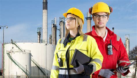 imagenes gratis de seguridad industrial 191 qu 233 es seguridad industrial su definici 243 n concepto y
