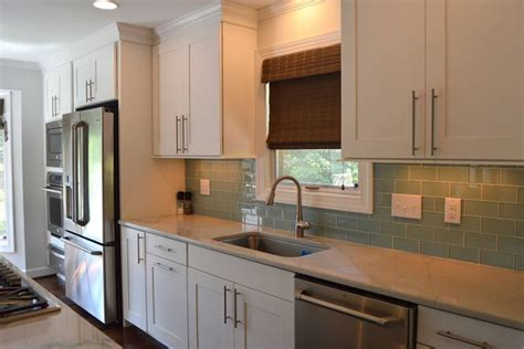 how to pick kitchen cabinets how to pick the right kitchen cabinets hatchett design