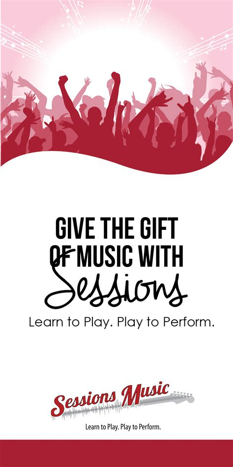 gift meaning give the gift of meaning this season sessions