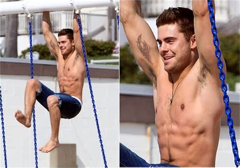 zac efron bench press zac efron workout and diet secret muscle world