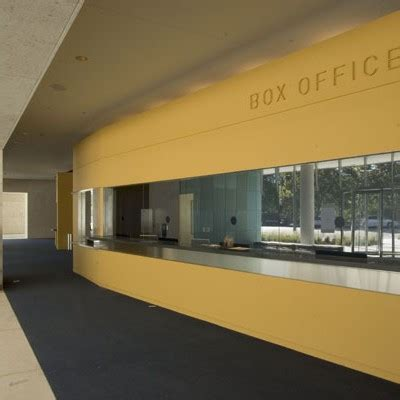 Commercial Flooring Systems Performing Arts Center Commercial Flooring Systems