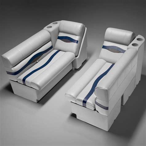 wise premium pontoon boat seats premium pontoon boat seats pontoon boat seats pfg55b