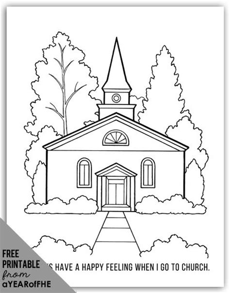 coloring pages lds org 254 best lds children s coloring pages images on pinterest