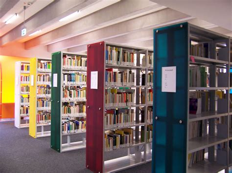 bibliothek regal 220 ber uns universit 228 t heidelberg