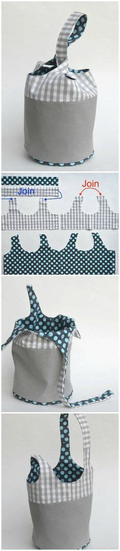 darted tote bag pattern 1000 images about sewing on pinterest glasses case