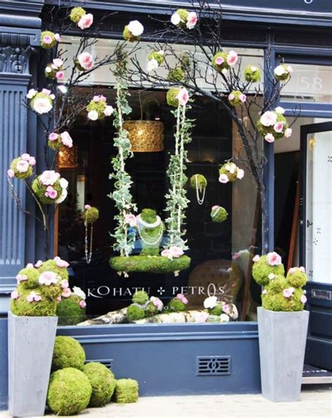shop decorations 953 best window display ideas images on shops