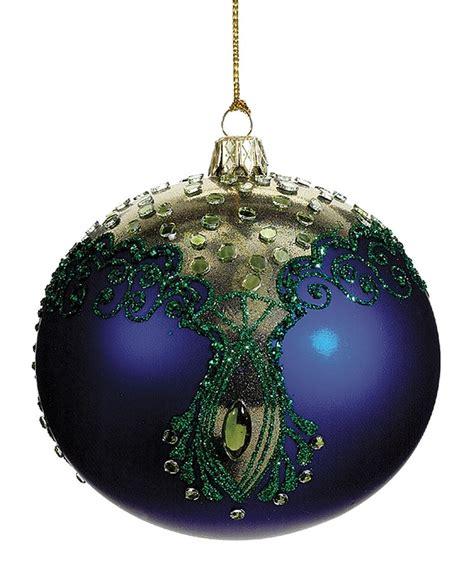 best 25 peacock ornaments ideas on pinterest polymer