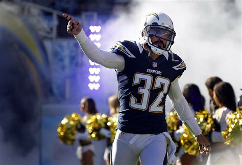 san diego chargers bowl win chargers guaranteed to win bowl the san diego
