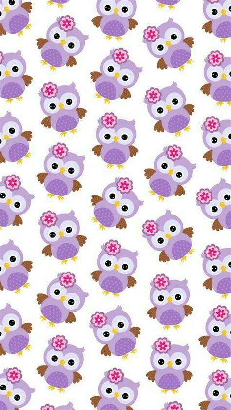 patternator baixar 97 best owls of many genres images on pinterest owls