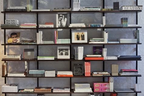 the store concept store berlin germany 187 retail design blog glamshops visual merchandising shop reviews the store